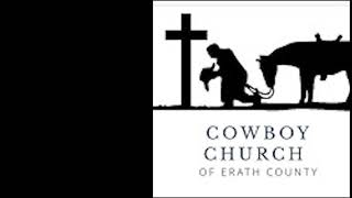 CCEC, September 20, 2020 Associate Pastor Gene Ruggles