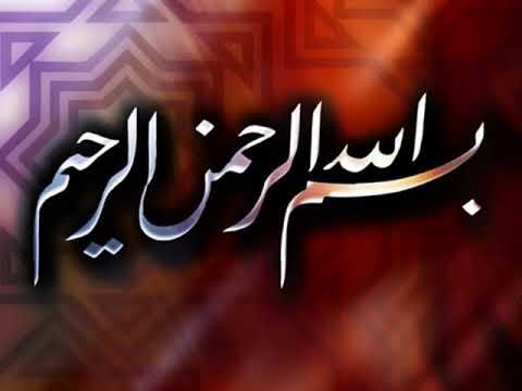 Sheikh Antar Muslim الشيخ عنتر مسلم2