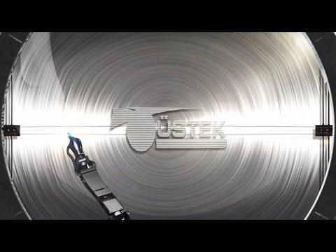 m-tec_metalltechnik_gmbh_video_unternehmen_präsentation