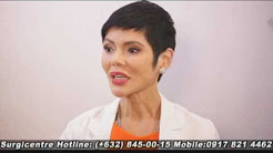 hqdefault - How Much Is Laser Acne Scar Removal In The Philippines