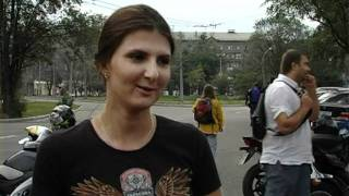 7 канал Я-за! 2 харьков.(, 2011-08-01T09:54:58.000Z)
