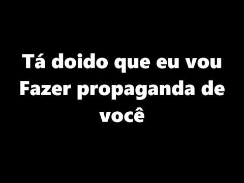 Jorge Mateus Propaganda Letra Terra Sem Cep Cover Gustavo