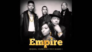 Shake Down - Empire feat. Mary J. Blige and Terrence Howard