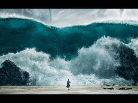 30 Seconds To Mars - Rider (Exodus: Gods And Kings)
