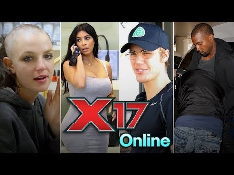 X17online - Your Source For The Latest Celebrity Gossip, News And The Best Photos And Video