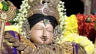 Slokas Sri Vaduvur Kothanda  Rama Suprabhaatam