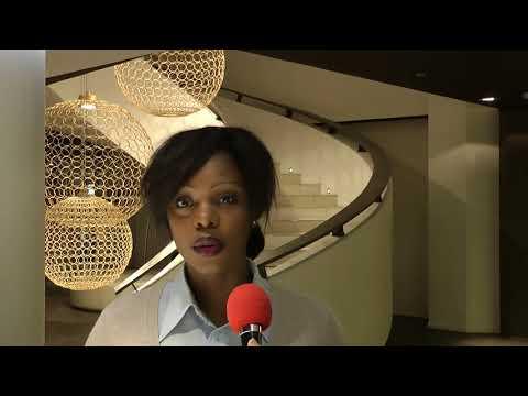 BOYOKA MAKAMBU FR JOSE NZITA ABIMISI SUR EX FEMME NAYE OYO NANU ALOBA TE! LA VERITE A ECLATE ENFIN!de YouTube · Durée:  51 minutes 37 secondes
