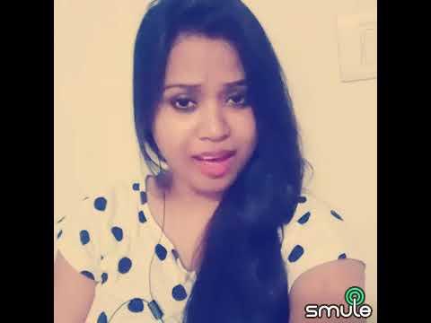 Tare hain barati (Karaoke 4 Duet) Rashmi Tripathi