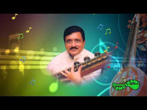Venkatachala Nilayam - Nadha Veena - Ph Kumar.