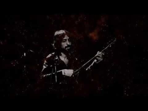 İsmail Tunçbilek - Derdin Ne (Lyric Video)
