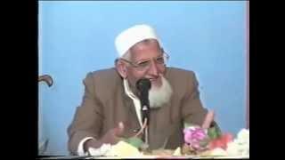 Konsa Darood Sharif behtar hai - maulana ishaq urdu