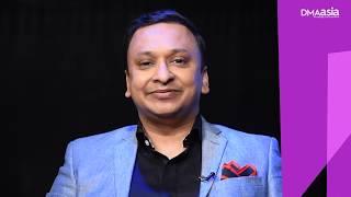 Apurva Chamaria on HT Brand Studio Live: Season 2 | Episode 4