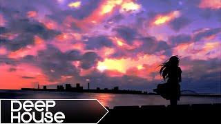 【Deep House】Duke Dumont - Ocean Drive (Shaun Frank Remix)