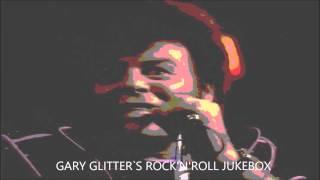 Gary Glitter - Happy Birthday : VJ`VID-EDIT 2015