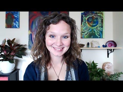 Empowerment - Spiritual Healing & Wisdom Service