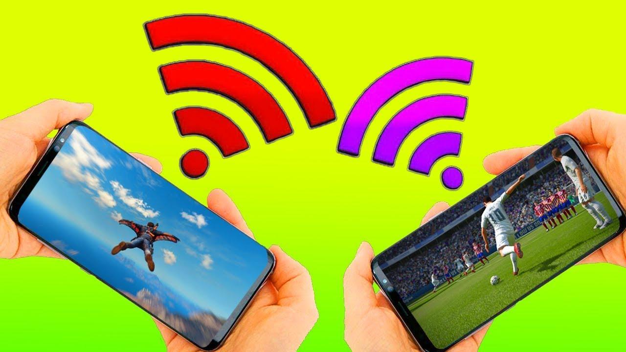 Top 25 Juegos Online Android Y Ios Multijugador Parte2