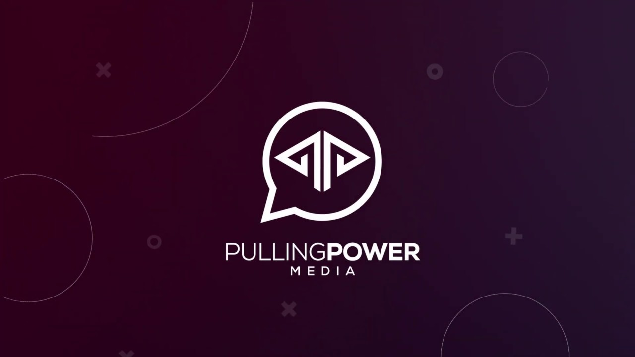 Marketing Companies In Pretoria - Pulling Power Media