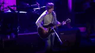 Watch Jackson Browne Never Stop video