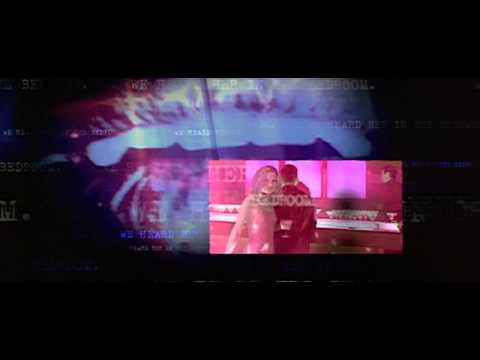 Gossip - Trailer
