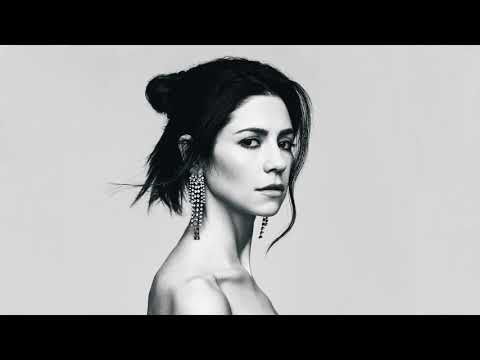 MARINA – Soft To Be Strong