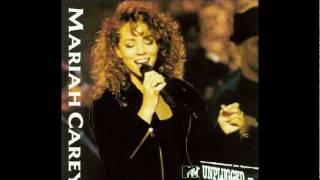 Mariah Carey - ♫I