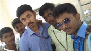 Muthayammal arts and science , department of physics,2014-2017,