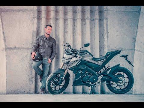 [XEHAY.VN] Đánh giá xe Yamaha TFX 150 Tại Việt Nam | 4k | 2016 2017