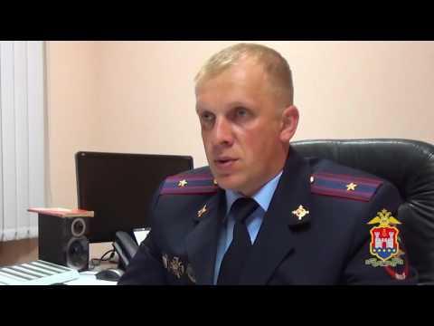Politsiya provela operativno profilakticheskoe meropriyatie Obshtezhitie v Guryevskom rayone