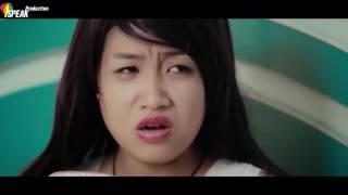 Trái Cấm Phần 2   Tập 1    Phần 2    Phim tình cảm tâm lý hài Việt Nam