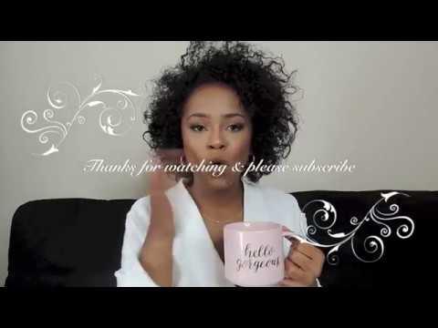 2085bf3c8908 Target Haul (Lingerie & Sleepwear) - YouTube