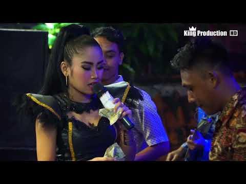 Getae Rindu - Anik Arnika Jaya Live Getrakmoyan Pangenan Cirebon Kamis, 10 Mei 2018