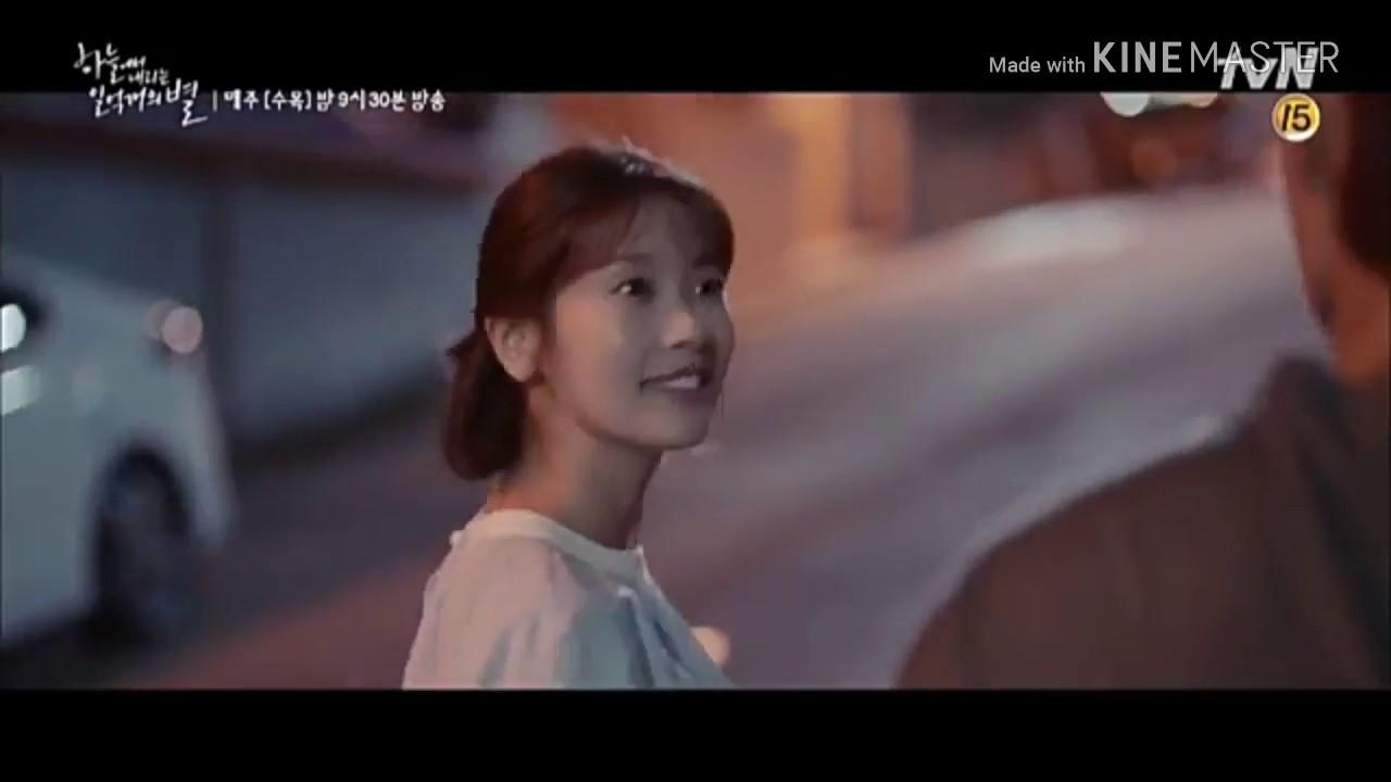 Kore Klip Anlasana Youtube