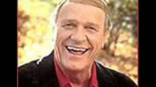 Eddy Arnold-Just A Little Loving(Will Go A Long Way)