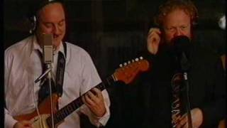 VAZELINA BILOPPHØGGERS - Rock Billy Boogie - 1997