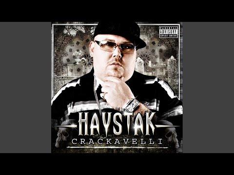 I'm Haystak