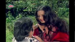 Aaj Kal Paon Zameen Par (Ghar 1978) HD