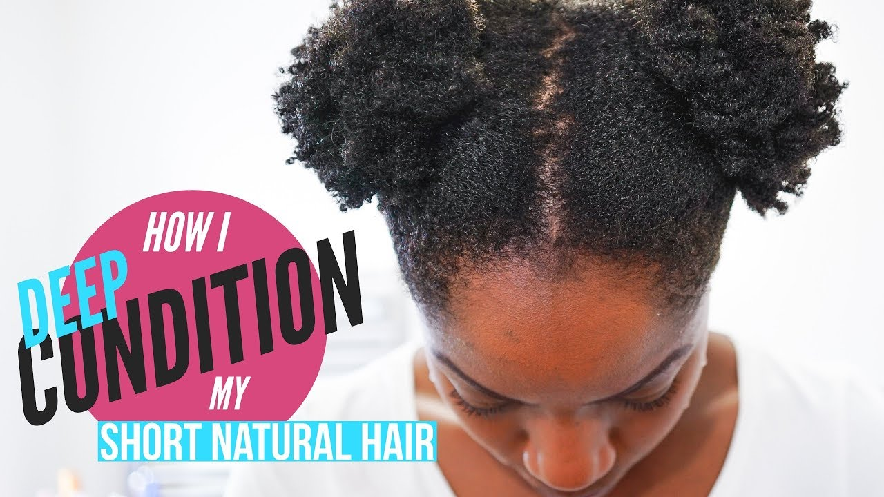 20 Ways To Care For Your Afro Textured Hair Natural Girl Wigs