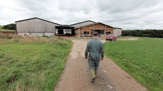 Download A day in the life of a farmer | Short film project Mp3 and Videos