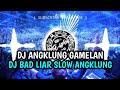 Dj Bad Liar Versi Angklung Remix Viral Terbaru Slow Full Bass   Mp3 - Mp4 Download
