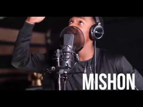 Don't Mishon (Bryson Tiller Cover)