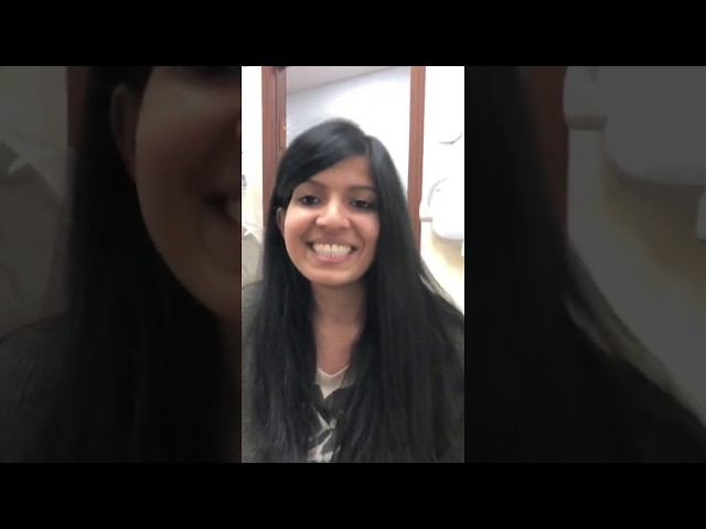 Invisalign Patient Review | DENTAL MADE EASY