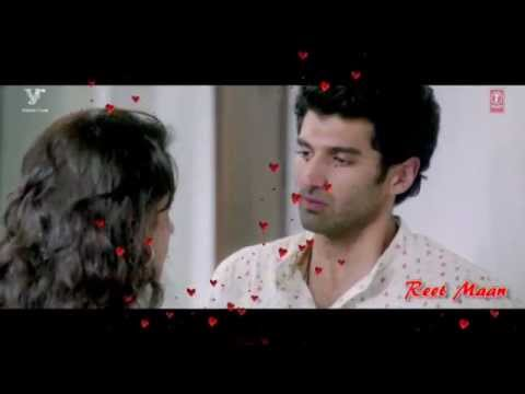 ★Aashiqui 2 Official Video★ Tu Mujhe Chorh Jaye Yeh Nahi Ho Sakta!! Aaashiqui 2 songs★