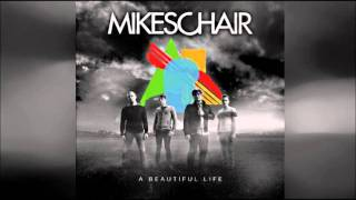 Watch Mikeschair The More video