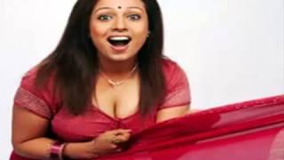 বাংলা সেক্স | bangla sex | bangla sex golpo