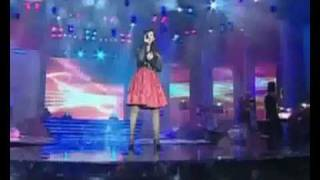 Download Mp3 Shila Oiam 2 - Memori Tercipta