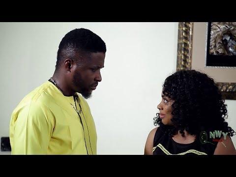 Perfect Marriage Season 7 & 8 - 2018 Latest Nigerian Movie