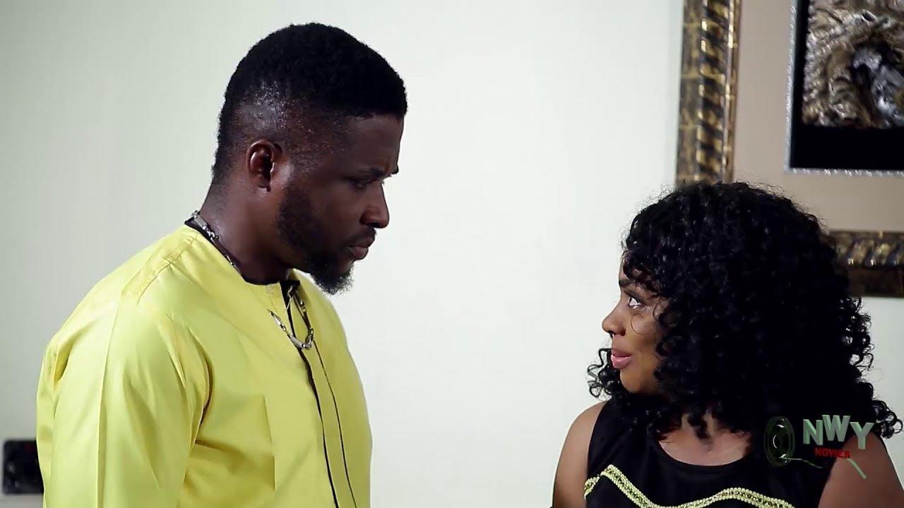 Download Perfect Marriage Season 7 & 8 - 2018 Latest Nigerian Movie