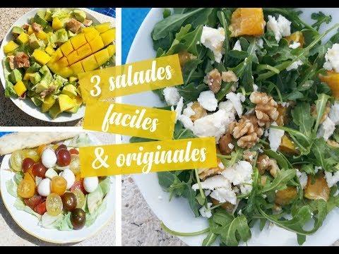 3-idées-de-salades-d'été