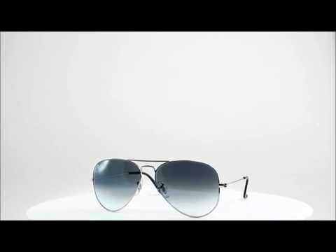 ray-ban-aviator-sunglasses-india-rb3025-003-32-silver-online