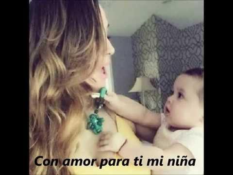 Tu mi Niña - Marisela